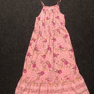 Old Navy Girls Dress 10/12